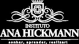 iah-logo-w