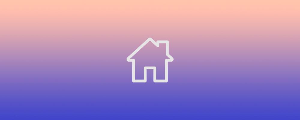 Artigo sobre Marketing Digital para Imobiliária e Corretores escrito por Agência D3B