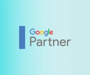 certificação google partner
